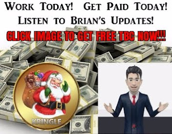 GET FREE TBC NOW, CLICK IMAGE BELOW NOW!!!
