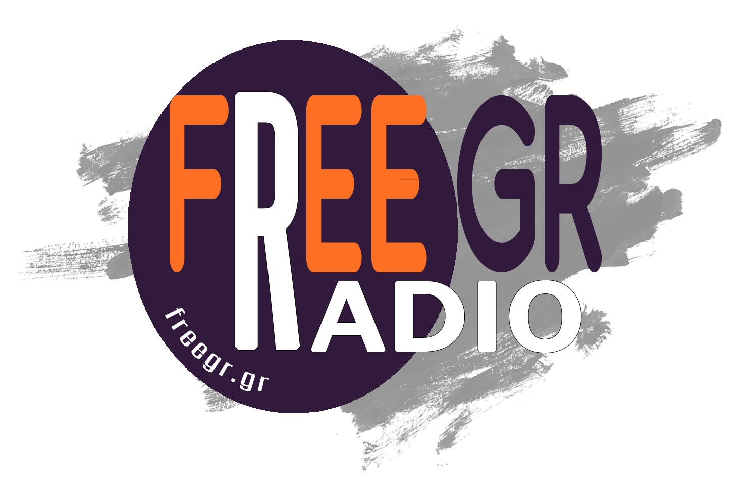 FREE RADIO LIVE