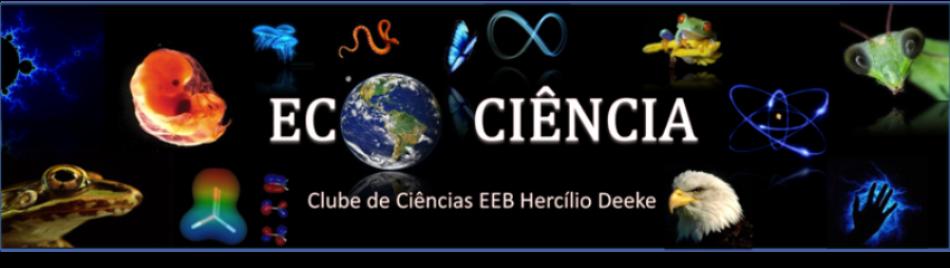 Projeto Enerbio HD