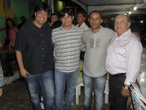 festa de PEDRO REGIS,clik na foto  abaixo
