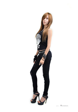 Choi Byul I, Show Off! 06