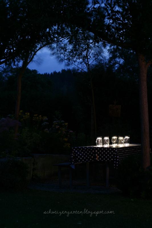 ein schweizer garten 06 13. Black Bedroom Furniture Sets. Home Design Ideas