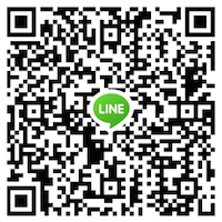LINE ID:smokygin