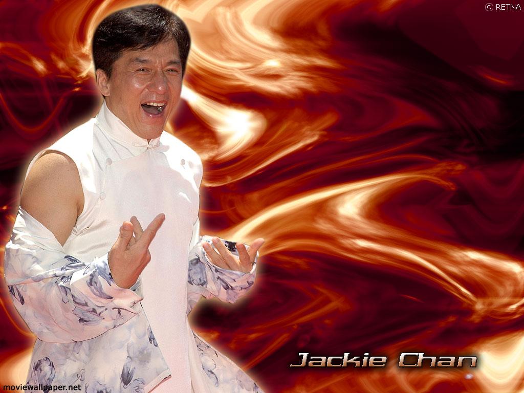 http://3.bp.blogspot.com/-SZVW33TEF0s/TZMinbtgr6I/AAAAAAAAAjA/F00TLjdaKL8/s1600/Wallpapers-of-Jackie-Chan.jpg