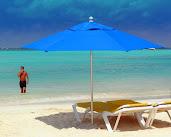 #5 Yucatan Peninsula Wallpaper