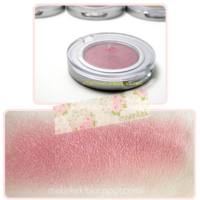 gul+kurusu+allik+goz+fari+mememe-antique-rose-eyeshadow-swatches