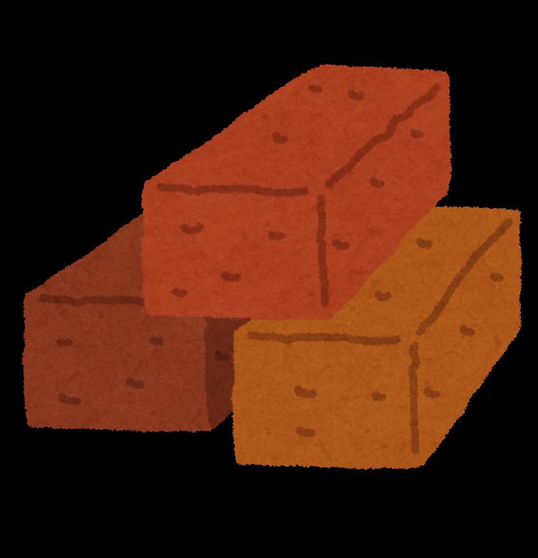 すべての折り紙 豆入れ 折り紙 : 方 : 豆入れ箱 折り方 豆入れ ...