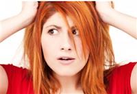 Kesalahan Dalam Melembabkan Rambut