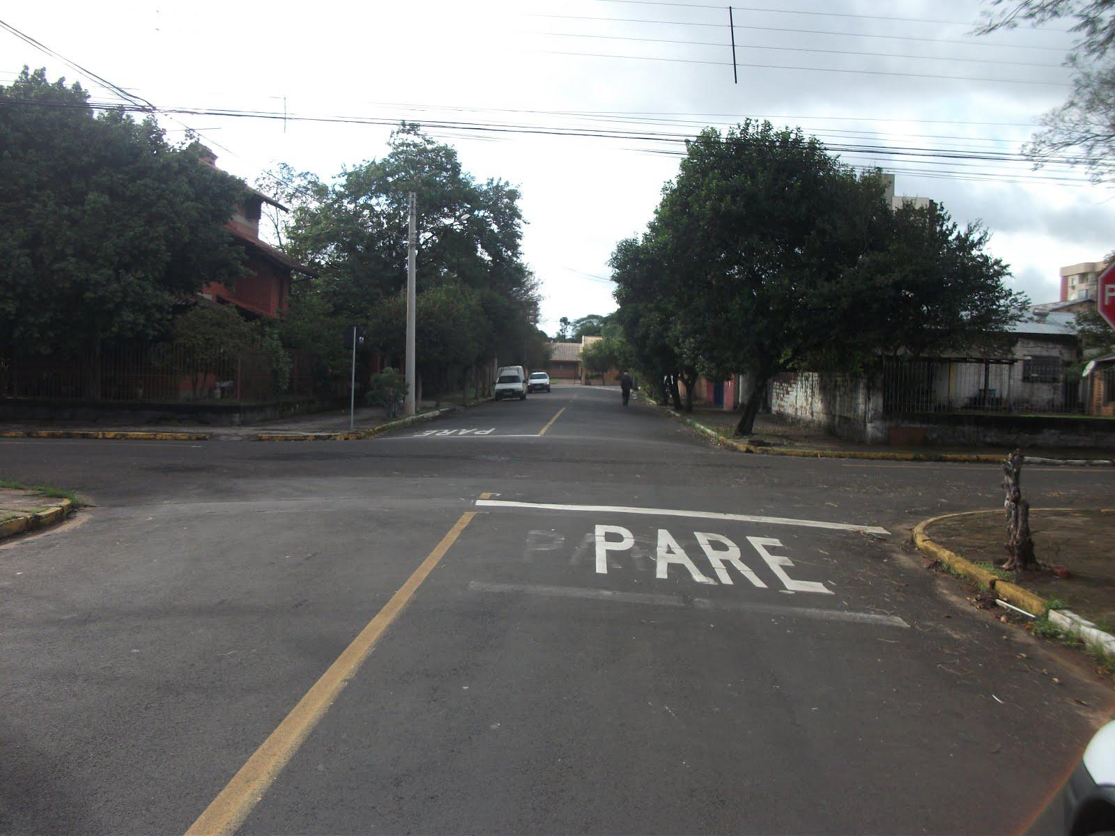 PREFEITURA ATENDE VEREADOR DO PP