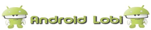 Android Oyunlar Uygulamalar Hileli Apkler