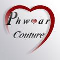 Phwoar