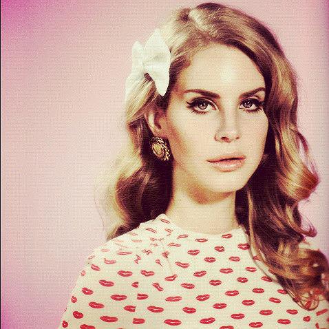 lana del rey makeup how to - photo #49