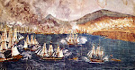 Η ιδρυση του Ελληνικου κρατους 1821-1832