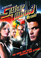 (18+) Starship Troopers 3 Marauder 2008 720p Hindi BRRip Dual Audio
