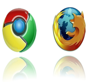Tips Mudah Tangani Kerja Browser Lelet
