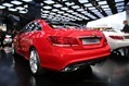 NAIAS-2013-Gallery-276