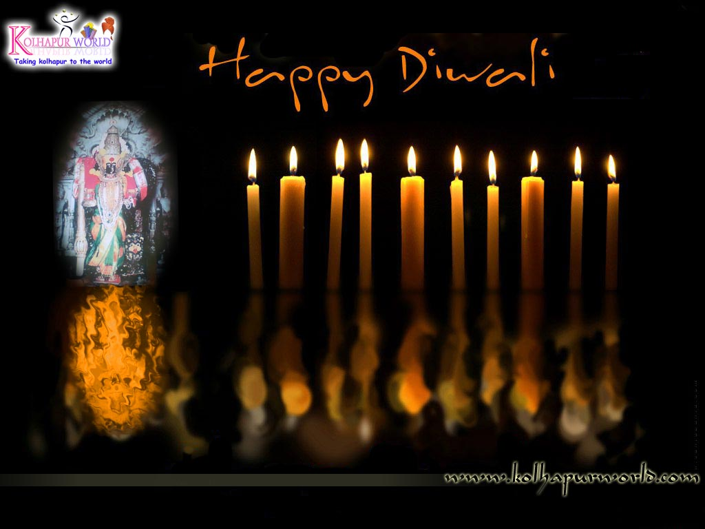 http://3.bp.blogspot.com/-SZaaQCXihE0/TuOKarUkbWI/AAAAAAAAAlw/MZ4R9GoZLog/s1600/Happy-Diwali-Candles-Wallpapers.jpg