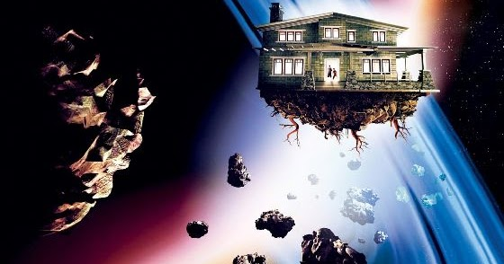 zathura a space adventure movie download in telugu