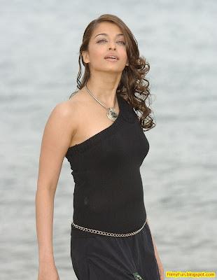Aishwarya Rai Pregnant_FilmyFun.blogspot.com