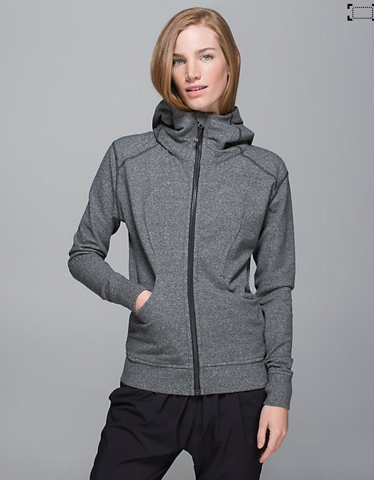 http://www.anrdoezrs.net/links/7680158/type/dlg/http://shop.lululemon.com/products/clothes-accessories/jackets-and-hoodies-hoodies/On-The-Daily-Hoodie?cc=15157&skuId=3595232&catId=jackets-and-hoodies-hoodies
