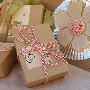 Celebraciones huelva nueva campa a navidad 2012 - Cenas de navidad originales ...
