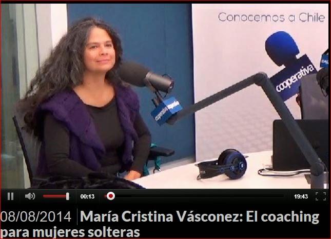 http://www.cooperativa.cl/noticias/sociedad/mujer/maria-cristina-vasconez-el-coaching-para-mujeres-solteras/2014-08-08/133527.html?utm_source=feedburner&utm_medium=feed&utm_campaign=Feed%3A+unanueva+%28Una+Nueva+Ma%C3%B1ana+-+Cooperativa.cl%29