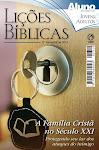 Bíblia : A Família Cristã no Século XXI