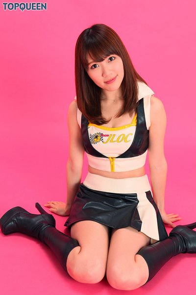 UoxbpQuelt 2013-02-22 Ayaka Takahashi 09270