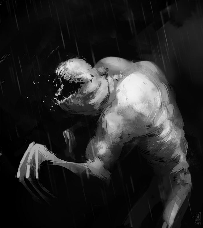Mutant.png