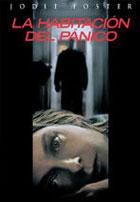 La Habitacion del Panico (2002)