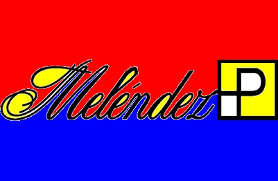 PACO MELÉNDEZ