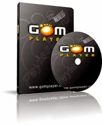 GOM Player Terbaru 2.2.67.5221 Offline Installer
