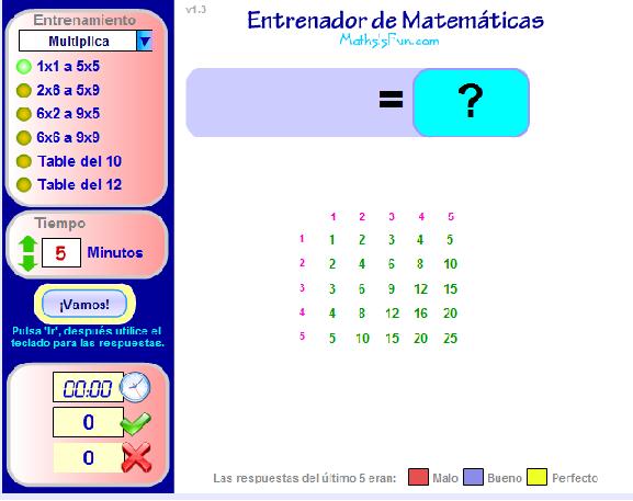 http://www.disfrutalasmatematicas.com/numeros/entrenador-matematicas-multiplicar.html
