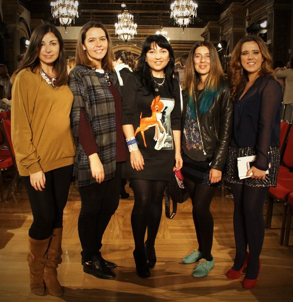 bloggers+de+moda+sevilla
