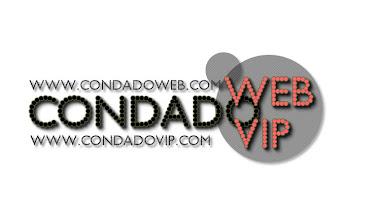 Condado WEB/ VIP