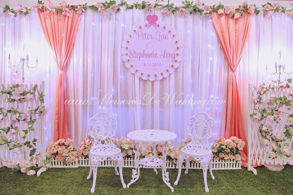 Memories de wedding malaysia corporate event wedding planner memories de wedding malaysia corporate event wedding planner coordinator and decoration junglespirit Image collections