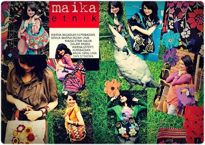 Maika.jpg (1024×724)