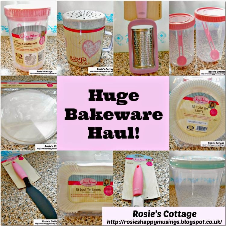 Jane Asher Cake Mix For Sale