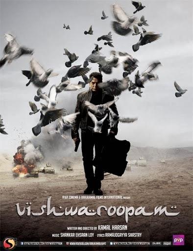 Ver Vishwaroopam (2013) Online