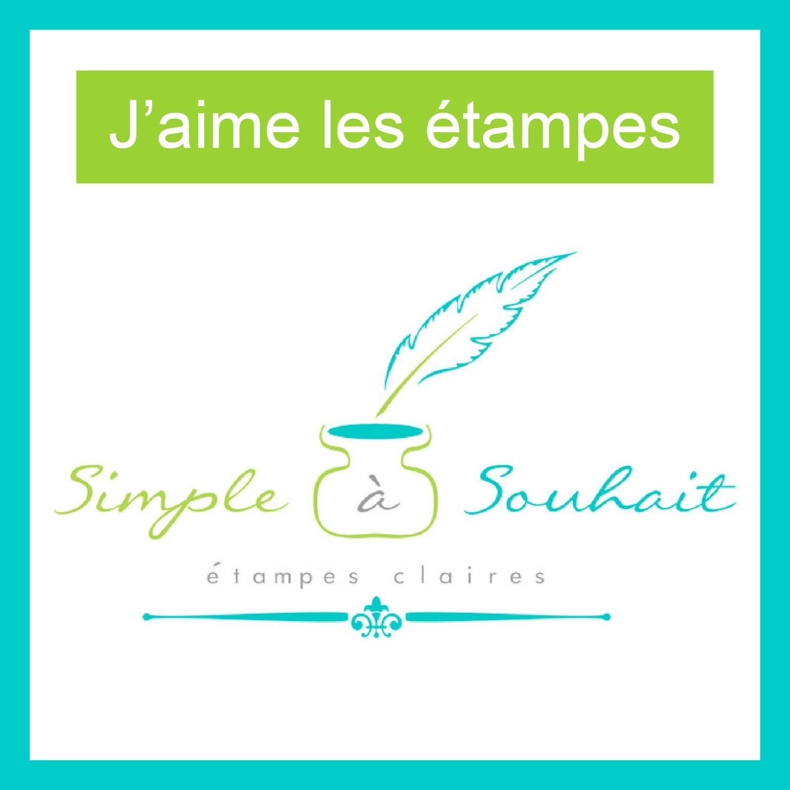 Vous aimez Simple à Souhait?