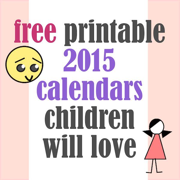 http://3.bp.blogspot.com/-SZqSg8utc00/VMAfRqMyDPI/AAAAAAAAhxQ/F6BumLNkeaM/s1600/kids_calendar_title.jpg