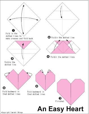 mathematics mrsm pontian the beauty of maths origami