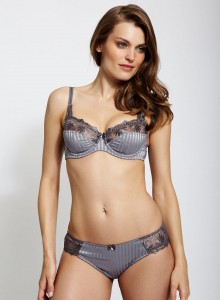 lingeri+sexy
