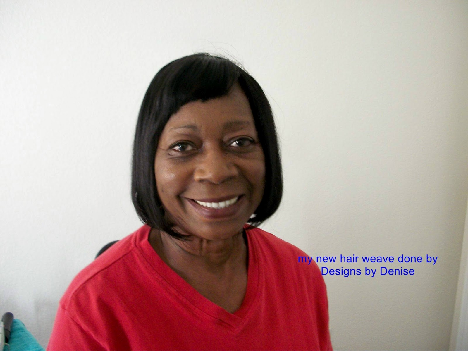 Grand Opening Hair Designs By Denise Hair Weave By Hair Designs By