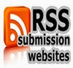 http://www.onlinebacklinksites.com/2015/02/top-rss-feeds-sites-list.html