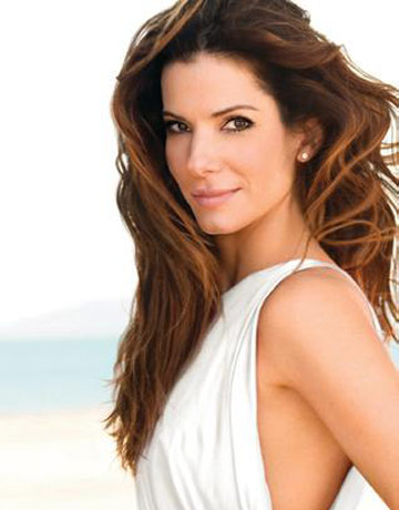 Music N More Sandra Bullock