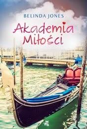 http://lubimyczytac.pl/ksiazka/249246/akademia-milosci