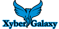 … Xyber Galaxy …™