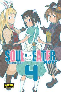 http://www.nuevavalquirias.com/comprar-soul-eater-not-4.html