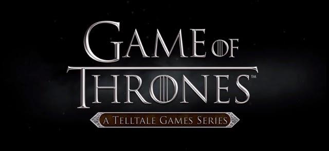 Game of Thrones Juego de Tronos Android